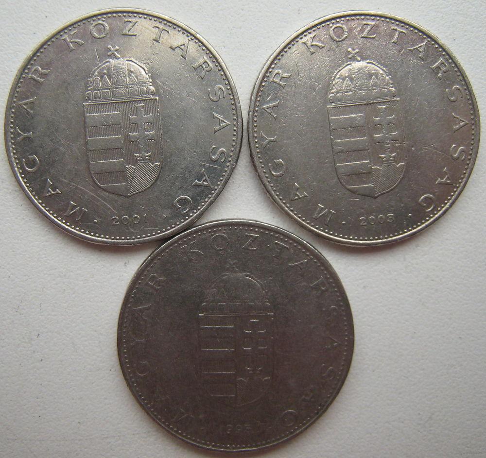 10к 2003г цена деньги северной ирландии