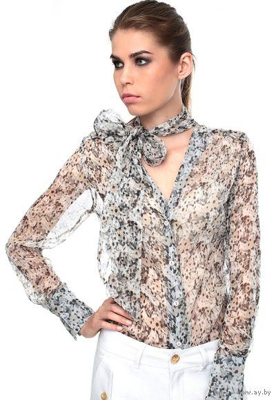Блузки женские для полных женщин доставка