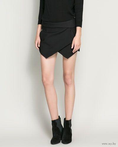 Купить юбки женские в минске