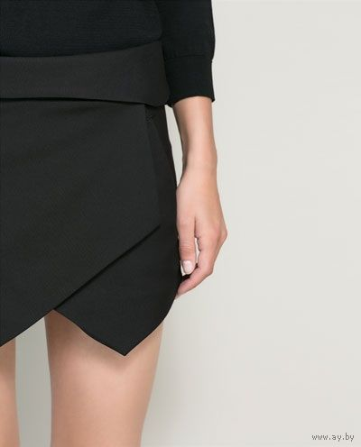 Женские юбки купить в минске