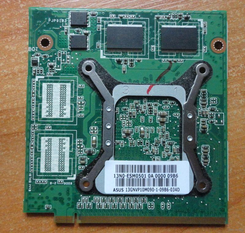 Купить в минске видеокарту ati radeon 6300 для ноутбука самый прибыльный асик майнер