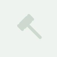 набор серебряных монет с подводными лодками