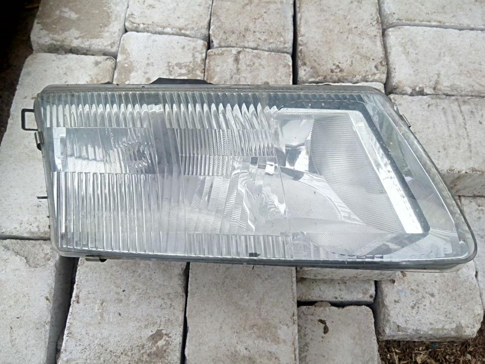 если квартира стекло фары пассат б5 Новгород, Российская Федерация