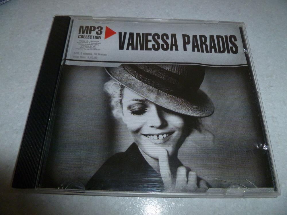 VANESSA PARADIS MP3 СКАЧАТЬ БЕСПЛАТНО