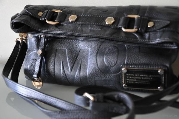 Копии брендовых сумок marc jacobs