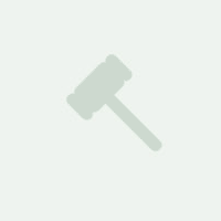 Копийка монета монеты