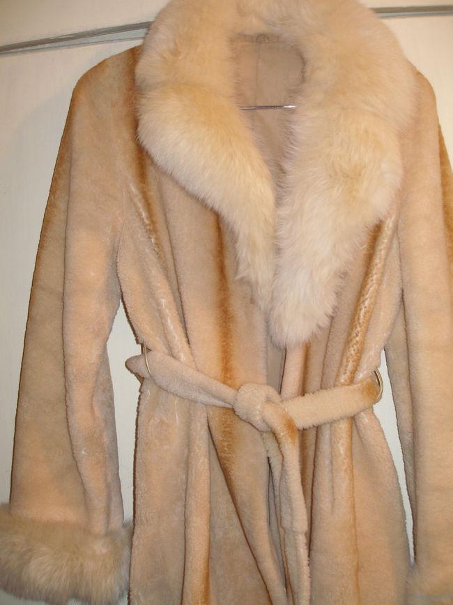 Женская натуральная одежда доставка