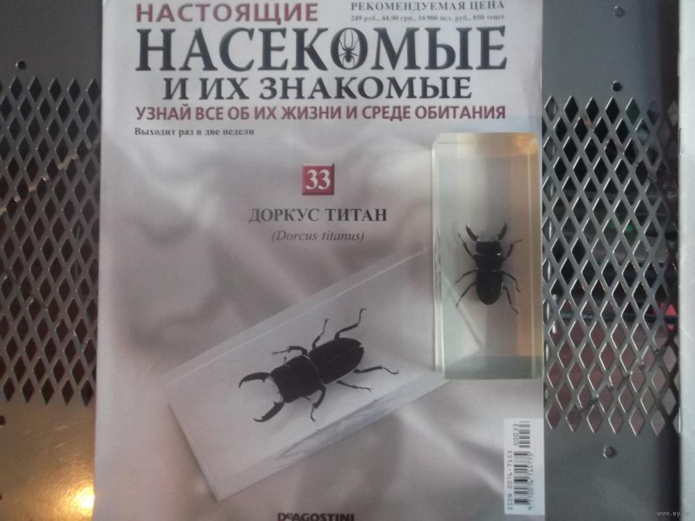 Насекомые герметичность журнал и их знакомые