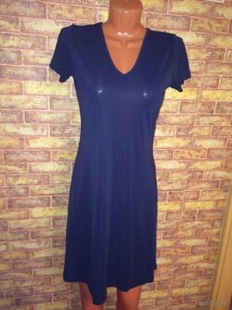Купить красивое платье 42 размера