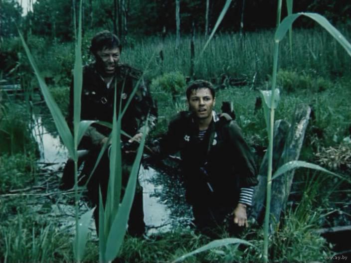 Скачать минус песни из фильма батальоны просят огня