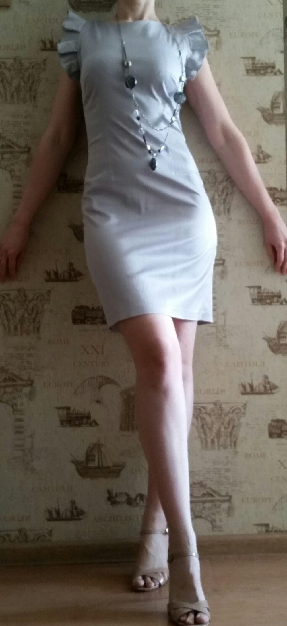 0652557026a Платье вечернее. Купить в Мозыре — Женские платья