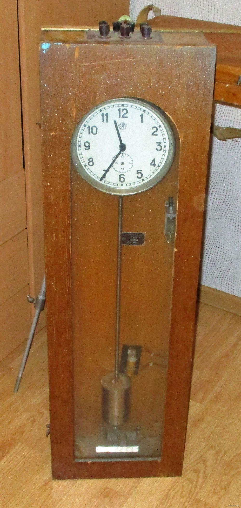 Электропервичные часы купить как называется крепление наручных часов