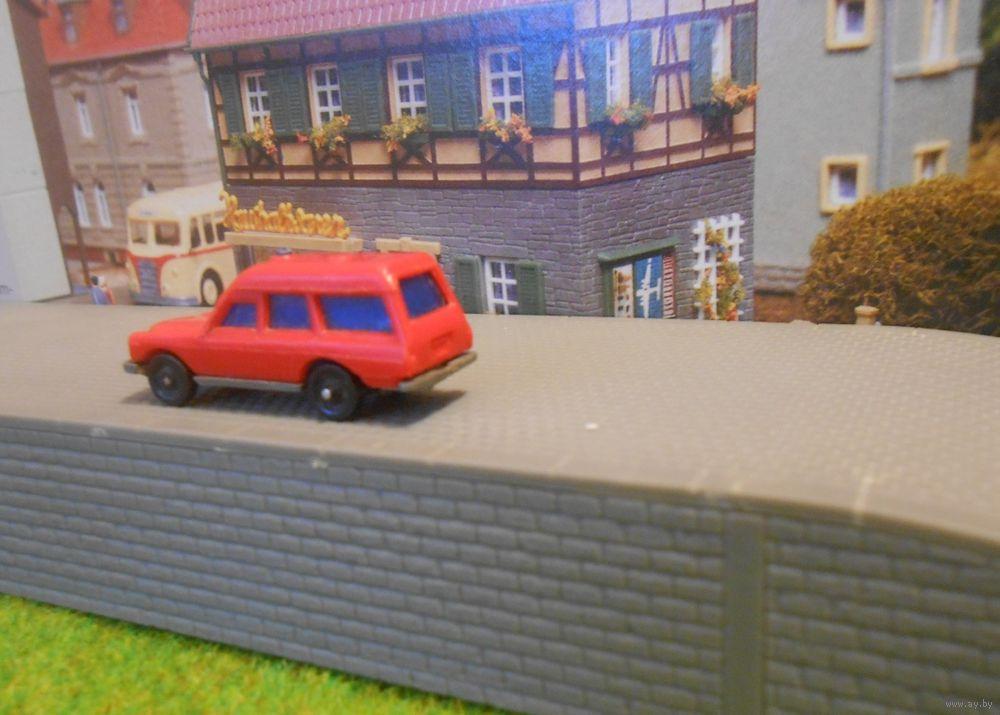 Автомалиновка Авто из Белоруссии  доска автомобильных