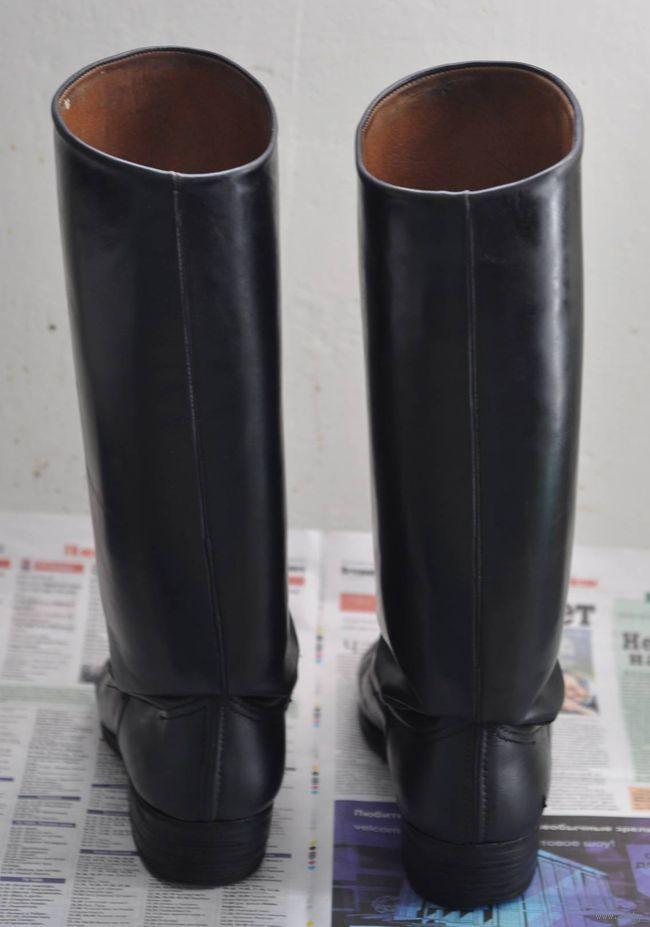 Ботинки a tacs fg