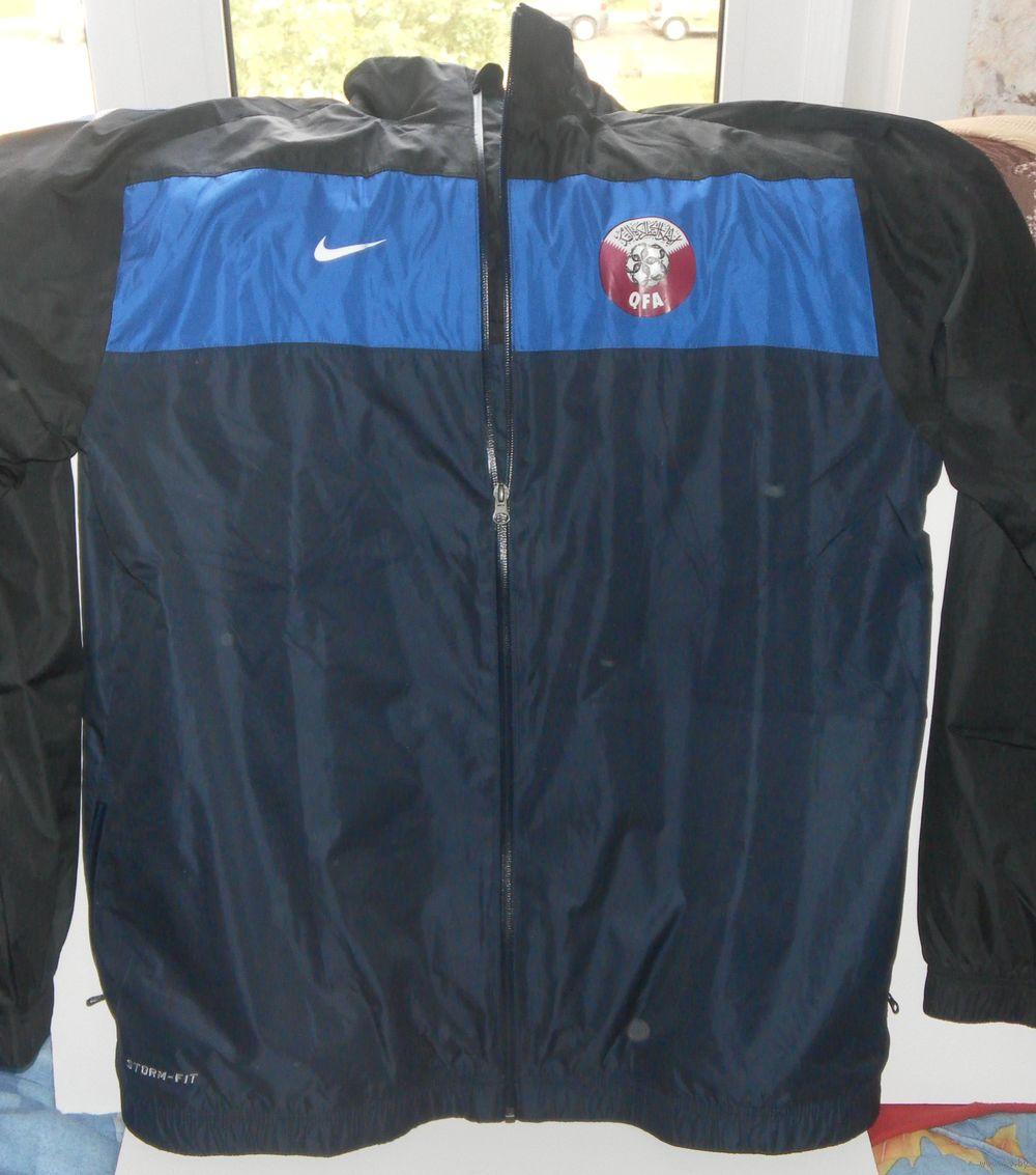 fa8c64d0 Куртка